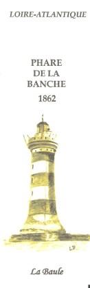 la mer et les marins - Page 3 019_1311