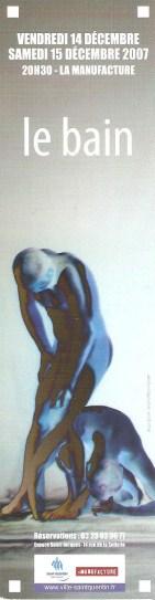 Danse en marque pages 019_1422