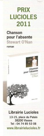 Prix pour les livres 019_1515