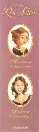 Flammarion éditions 019_1523