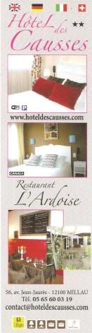 Restaurant / Hébergement / bar - Page 4 01_13110