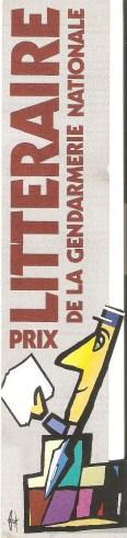 Prix pour les livres - Page 3 020_1116