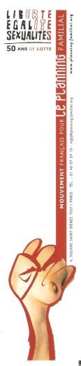 Santé et handicap en Marque Pages - Page 3 020_1119