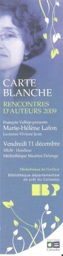 Bibliothèque départementale du Calvados 020_1218