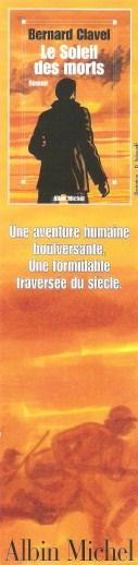 Albin Michel éditions 020_1235