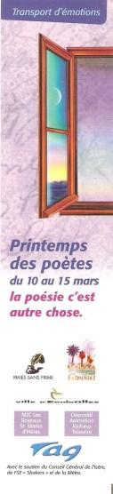 Autour de la poésie - Page 3 020_1238