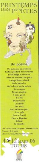 Autour de la poésie - Page 3 020_1316