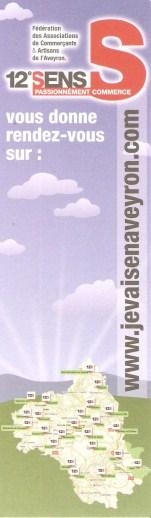 commerces / magasins / entreprises - Page 2 020_1525