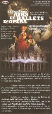 Danse en marque pages 020_1714