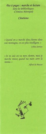 Médiathèques d'Amiens 020_1819