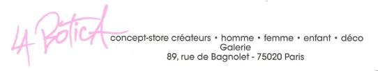 commerces / magasins / entreprises - Page 6 020_5414
