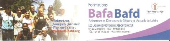 Ecoles  / centres de formation - Page 2 020_5416