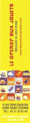 commerces / magasins / entreprises - Page 2 021_1017