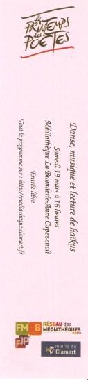 médiathèques de Clamart 021_1230