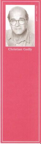 Auteurs ou livres dont l'éditeur est inconnu - Page 2 021_1317