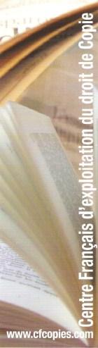 DIVERS autour du livre non classé - Page 2 021_1410