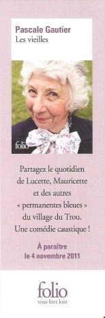 Folio éditions 021_1519