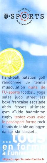 Ecoles  / centres de formation - Page 2 021_1612
