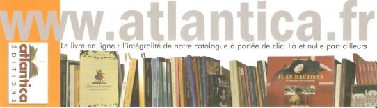 Atlantica éditions 021_5411