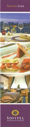 Restaurant / Hébergement / bar 022_1010