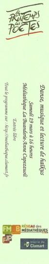 médiathèques de Clamart 022_1015