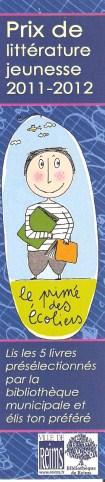 Bibliothèques et médiathèques de Reims 022_1018