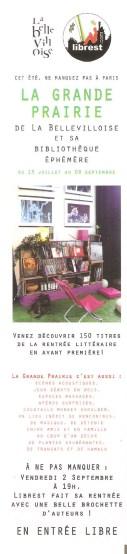 DIVERS autour du livre non classé - Page 3 022_1227