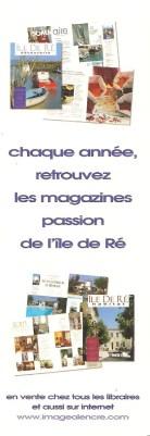 Presse et journaux / journalisme - Page 3 022_1315