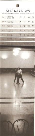 Danse en marque pages 023_1312