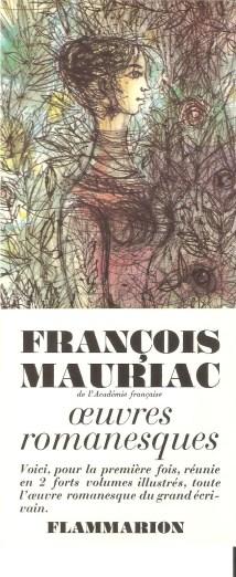 Flammarion éditions 023_2110