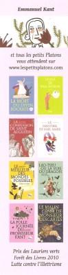 Prix pour les livres - Page 2 023_9910