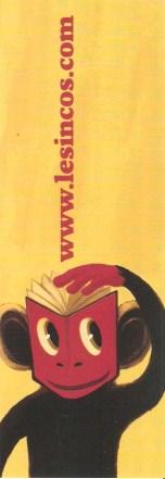 Prix pour les livres 024_1525