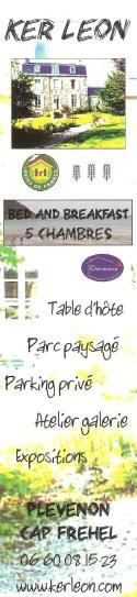 Restaurant / Hébergement / bar - Page 4 025_1230