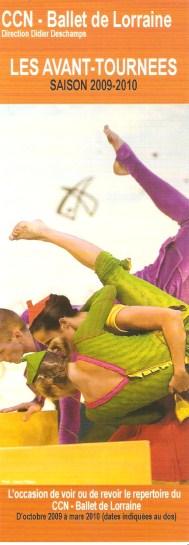 Danse en marque pages 025_1812