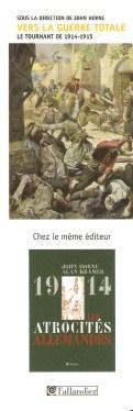 Editions tallandier - Page 2 026_1227