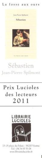 Prix pour les livres 026_1417