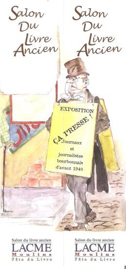 Manifestations autour du livre - Page 5 026_2510