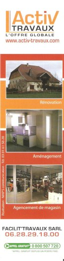 commerces / magasins / entreprises - Page 8 027_1235