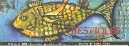 l'atelier du poisson soluble 027_4311