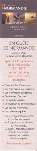 Presse et journaux / journalisme - Page 2 028_1221
