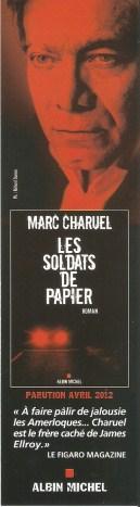 Albin Michel éditions 028_1233