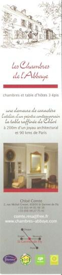 Restaurant / Hébergement / bar - Page 4 029_1225