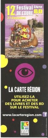 la carte région 029_1514