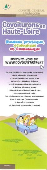 Echanges avec veroche62 (1er dossier) 029_1529