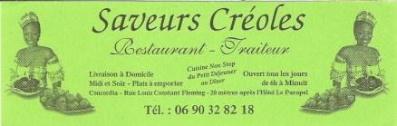 Restaurant / Hébergement / bar - Page 4 029_4311