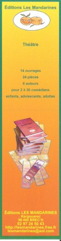 Editions Les Mandarines 030_1216