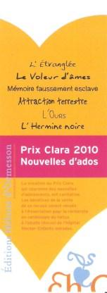 Editions héloïse d'ormesson 030_1511