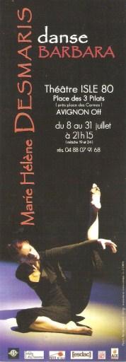 Danse en marque pages 030_1711