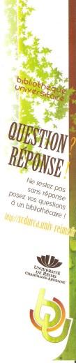 Bibliothèques et médiathèques de Reims 031_1011