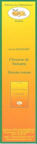 Editions Les Mandarines 031_1214